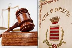 Barletta sotto inchiesta, «amministrazione da rottamare»