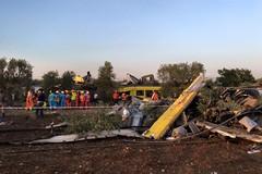 Disastro Ferrotramviaria: la Regione Puglia citata come responsabile civile