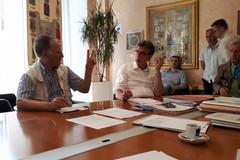Incontro con le Associazioni di categoria, Cannito: «Salvaguardiamo il valore delle feste locali»