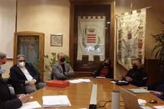 Centri di raccolta a Barletta, il Comitato zona 167: «Non nel cuore del quartiere»