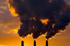 Monitoraggio ambientale, la delibera di iniziativa popolare è realtà