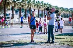 In arrivo a Barletta il primo raduno di Maratona Fidal