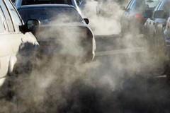 Qualità dell'aria a Barletta, «serve un nuovo piano traffico»