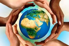 A Barletta una serie di incontri su accoglienza ed integrazione