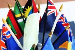 Cina, Thailandia, Giappone, Brasile e non solo: arrivano gli exchange students