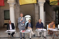 """""""Barletta Disfida opera viva"""": oggi la presentazione dell'evento"""
