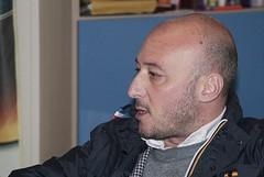 Filippo Caracciolo spinge il PD barlettano e stravince