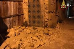 Terremoto ad Ischia, Vigili del Fuoco di Barletta pronti a partire
