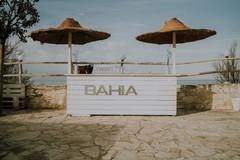 Sposarsi in spiaggia? Un sogno possibile al Bahia Beach di Molfetta