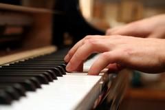 """""""Creative Tools – Contemporary Piano"""", pubblicato il bando"""