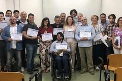 Nuovi istruttori di scacchi della Puglia, quattro i barlettani