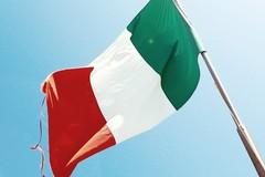 Festa della Repubblica, Grimaldi: «Una ricorrenza dal particolare valore civile e simbolico»
