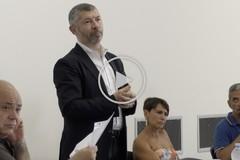 Il PES Bat incontra Ivan Scalfarotto: «Serve interlocuzione con le imprese»
