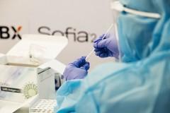 La Puglia supera i 5 milioni e mezzo di vaccini somministrati
