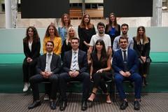 JEBA, la prima junior enterprise in Puglia nasce al Politecnico di Bari
