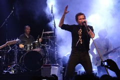 Jova Beach Party, la prossima estate Jovanotti arriva a Barletta