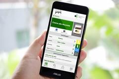 Junker arriva a Barletta: una app per la raccolta dei rifiuti
