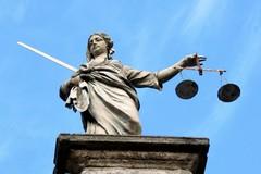 Magistratura e legalità, venerdì a Barletta un prestigioso evento rotariano