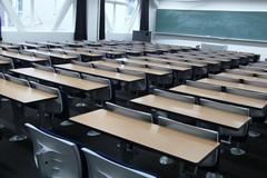Emergenza Polivalente: «A Barletta scuola condannata a mendicare aule»