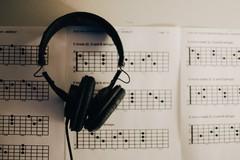 """""""Note di viaggio"""": da Elisa a Ligabue per reinterpretare la musica di Francesco Guccini"""