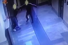 Due rapinatori fermati dalla Polizia di Stato a Barletta