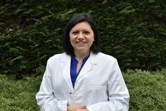 Per la quarta volta il Merit Award alla ricercatrice barlettana Cinzia Conteduca