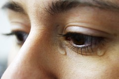 No alla violenza contro le donne, ecco le iniziative di sensibilizzazione