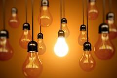 Modificati gli orari d'interruzione del servizio elettrico a Barletta