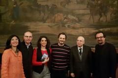 Fabio Troiano e Donatella Finocchiaro portano a teatro storie di immigrazioni e speranza