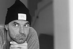 """Musica e normalità, Raffaello Tullo racconta """"StoryTulling"""""""