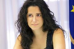 Prosegue il ciclo di incontri con l'Ordine dei medici: Antonella Laricchia a Barletta