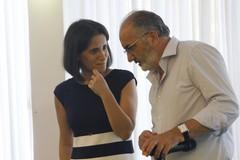 Focus sulla sanità, l'Omceo Bat incontra la candidata Antonella Laricchia