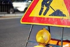 Via Dicuonzo e via Del Gelso, al via i lavori di manutenzione stradale