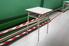 Scuola in Puglia, ritorno alla didattica a distanza per tutti