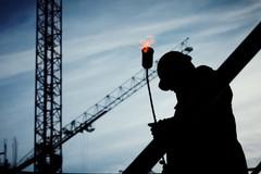 Protocollo su lavoro nero, l'11 dicembre nuovo vertice in regione