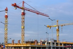 Giunta Comunale: approvato il nuovo regolamento edilizio