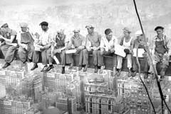 Barletta contro lo sfruttamento dei lavoratori: la delibera sarà discussa in Consiglio