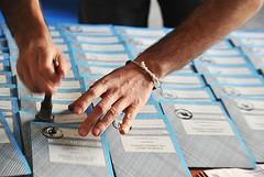 «La legge elettorale pugliese non era valida, si annullino le elezioni»
