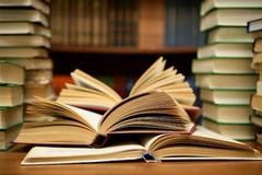 Coronavirus, la Biblioteca di Barletta sospende le attività