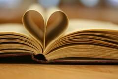 Torna a Barletta il Maggio dei libri: ecco il programma