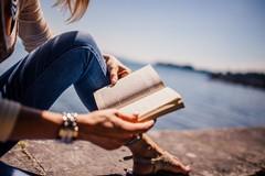 Migliori libri di crescita personale