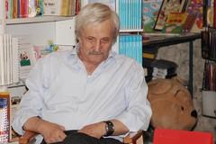 Lutto per l'Università di Bari, è scomparso il professor Raffaele Licinio