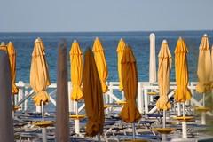 Giornata nazionale dei balneari, presente anche il senatore Dario Damiani