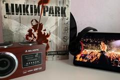 """""""In the end"""" dei Linkin Park: in un attimo di nuovo il 2000"""