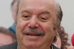 Lino Banfi ospite a Barletta grazie a Confindustria Bari e Bat