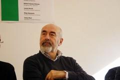 Il Gabibbo torna a Barletta, un incontro con Lorenzo Beccati