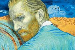 """Dopo il grande successo torna al cinema """"Loving Vincent"""""""