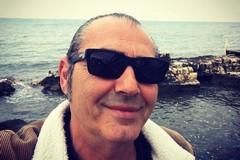 Sabato 29 giugno nel Puglia Outlet Village c'è il concerto gratuito di Luca Carboni