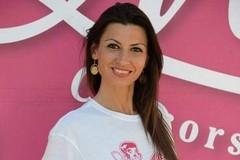 """Barletta ancora protagonista per """"Miss Mamma Italiana"""""""