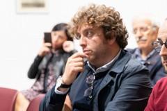 De Mucci (FI Bat): «Il centrodestra guarda con speranza all'Europa»
